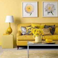 Zen Living Room Zen Living Room Colors Nomadiceuphoriacom