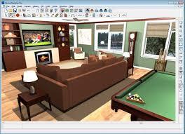 Free 3D Interior Design Software best 3d home interior design software home  design awesome modern