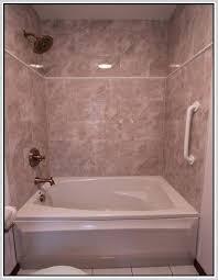 americast tub reviews brilliant tub regarding standard home design ideas 8 americast princeton tub reviews americast tub