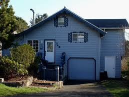Vacation Rental Houses In Newport Oregon
