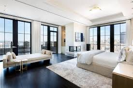 modern master bedroom designs. Delighful Bedroom Contemporary Master Bedroom Design 22 All About Home Ideas  Pertaining To Contemporary Master Bedroom Designs Intended Modern Designs