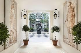 La Interior Designers 100 Best Interior Designers By Boca Do Lobo And Coveted Magazine