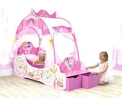 princess crib set disney princess crib bedding set princess and the frog crib bedding set