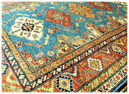 teal and red area rug red and gold area rugs our s and rugs carpet teal