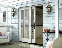 What Is The Best Sliding Patio Door Full Size Of Inch Doors