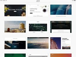 I Want To Build A Website For Free How To Make A Website Without Coding Knowledge Imore