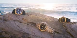18 best mens dive watches in 2017 dive watch reviews at every 18 best mens dive watches in 2017 dive watch reviews at every price point