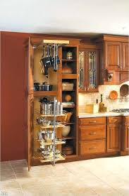 sliding shelves for kitchen cabinets large size of kitchen cabinet storage solutions pantry organizers for canned