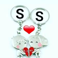 s letter status s love s images hd