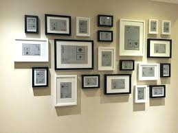 gallery wall frame set picture wall gallery frame set gallery wall frames set like this item gallery wall frame set gallery perfect 9 piece