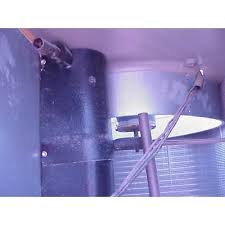 york 4 ton. york b1hh048a25b 4 ton rooftop heat pump air conditioner r-22 12 seer 3-