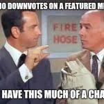 Get Smart Meme Generator - Imgflip via Relatably.com