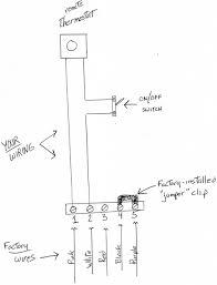 Hayward pool pump wiring diagram instructions schematic tutorial