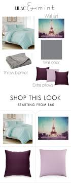 Small Picture 27 best Comforters images on Pinterest Comforter sets Bedroom