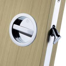 flush door pulls. image of: manital flush door pulls u