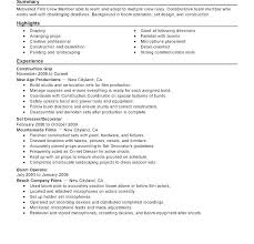 Free Editor Resume Sample. Resume Editor Free Resume Editing ...
