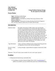 benefits public speaking essay < term paper academic service benefits public speaking essay