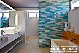 Small Picture Bathroom Design Tiles Ideas