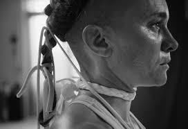 Valentina Pedicini Archivi - Toscana Film Commission