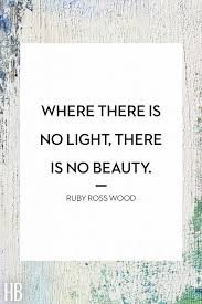 40 Beautiful Quotes Sayings About Beauty Adorable Quotes About Beauty
