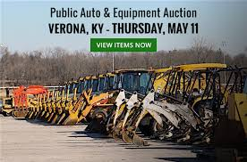 public auto equipment auctions j j kane auctioneers verona kentucky public auction