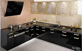 kitchen furniture designs. Designer Kitchen Furniture Eplast Build Techno Industries Llp In Designs