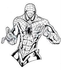 Disegni Di Spiderman Pagina 3 Fotogallery Donnaclick Con Disegni