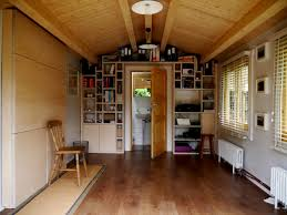garden office design ideas. Garden Office Designs Interior Ideas. Ideas Affairs Design E