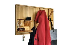 Key Coat Rack Deluxe Piano Key Coat Rack One Tree Studio 48