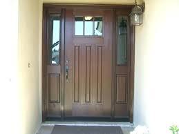 thermatru door doors image of front doors ideas door customer reviews therma tru doors installation