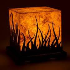 Small Decorative Table Lamps Shady Ideas Warm Glow Table Lamp Maroon Home Decor Pinterest 12