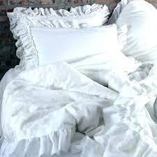 king linen duvet covers linen duvet cover intended for motivate cal king duvet covers with regard king linen duvet covers