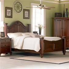 Made In America Bedroom Furniture Mobel Furniture Passages Transitional Wellington Bedroom