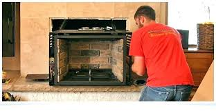 install wood burning stove in fireplace installing wood stove replace wood stove with fireplace gas fireplace install wood burning