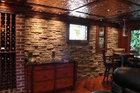 brick stone veneer for interior walls sevenstonesinc