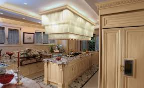 Luxury Italian Kitchens Made To Measure Kitchen With Quality Finishes Regal