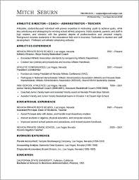 resume templates microsoft word 2010 free download resume template word 2010 samuelbackman com