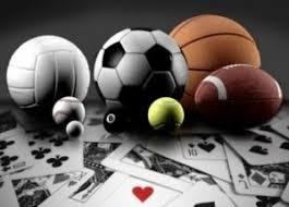сайты принимающие ставки на спорт