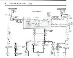89 yj radio wiring diagram 1995 jeep fuel pump 1988 wrangler unique full size of yj headlight wiring diagram 89 stereo jeep turn signal data diagrams o ford
