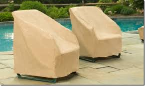 best outdoor furniture covers. stunning top rated patio furniture covers best outdoor interior design