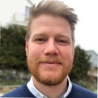 "100+ ""Jonathan Jacobsen"" profiles   LinkedIn"