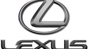 lexus logo wallpaper. brands lexus backgrounds logo cars brand wallpaper