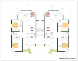 apartment layout planner apartment layout planner app traditional on plans house floor tile layout planner apartment layout