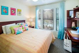 Econo Lodge By Choice Hotels U2013 Official Site U2013 Book TodayLodge Room Designs