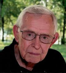 Obituary for Stanley E. Smith Jr., of North Little Rock, AR