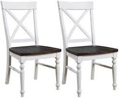 Image of: Cross Back Chairs For Sale : Chair Reviews - Best