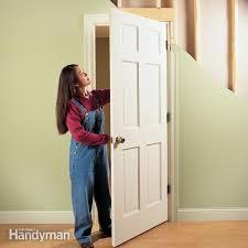 fh01jun repdoo 01 3 doors that won t shut or latch