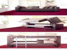 couch bunk bed convertible. Unique Couch Convertible Sofa Bunk Bed And Couch Bunk Bed Convertible