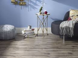 evoke laminate flooring check out this great article