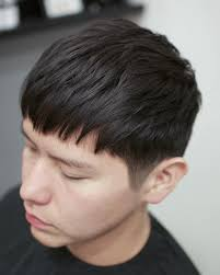 European Hair Style european haircut trends for men in 2017 1604 by wearticles.com